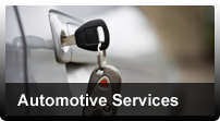 Automotive Glencoe Locksmith