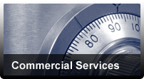 Commercial Glencoe Locksmith