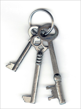 Glencoe  Commercial Locksmith